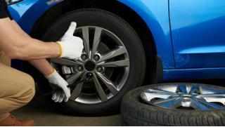 Купон на шиномонтаж! Шиномонтаж и балансировка четырех колес в сети автотехцентров «Пит Стоп»! Скидка 70%!