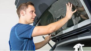 Солнце не будет слепить! Тонирование стекол авто по ГОСТу, съемная силиконовая тонировка, тонирование задних фар пленкой!