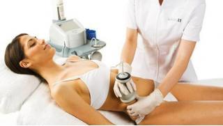 Всегда молодое тело! 30, 40, 50 или 60 процедур коррекции фигуры и омоложения тела! Скидка до 96%!