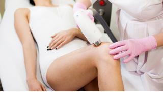 Скидка до 86% на 3 или 6 месяцев безлимитного посещения сеансов AFT-эпиляции лица и тела в клинике ASmed Beauty Clinique!