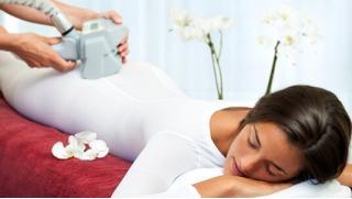 Массаж как средство красоты и здоровья! LPG-массаж всего тела в студии коррекции фигуры «Легко худеем»! Скидка до 90%!