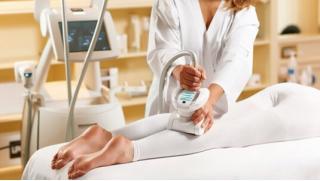 Красивое и стройное тело! LPG-массаж и прессотерапия всего тела с ИК-прогревом в центре эстетики тела Мой силуэт! Скидка 93%!