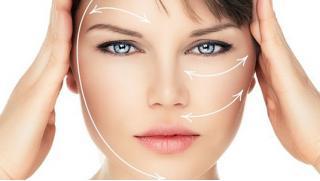 Инъекции ботокса, биоревитализация, моделирование лица филлерами, озонотерапия лица, шеи, зоны декольте и не только!