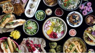Грабли купон! Скидка 25% на доставку еды от ресторана «Грабли» из категории «Продукты питания»! Вкусно есть!