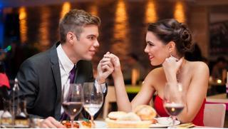 Купон в ресторан! Скидка 49% на специальное меню от шеф-повара в ресторане RestoBar на 75 этаже Москва-Сити!