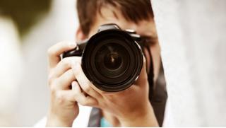 BestPhotoSchool! Онлайн-курс «Базовый курс фотографии», «Основы композиции» или «Adobe Photoshop Lightroom. Основы» на выбор!