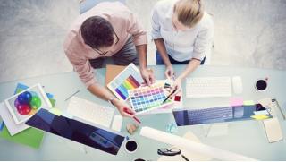 Учись с нами! Курсы на выбор: «Adobe Photoshop c нуля», «Работа в CorelDraw Graphics Suite x7», «Adobe Illustrator с нуля» и не только!