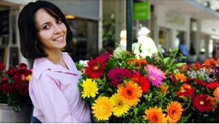 Обучаем флористов! Мастер-классы и курсы флористики в школе Flora Style! Свадебная флористика, Флорист-декоратор и не только!