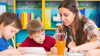 Вырастим гения вместе! курсы занятий по развитию навыков ребенка на выбор от компании «Гениальный ребенок»!