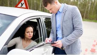 Учим водить машину! Скидка 98% на обучение вождению в «Автошколе государственного управления и транспорта при ГАИ»!