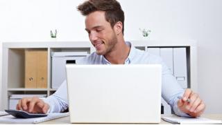 Обучение вернулось! Онлайн-курсы Microsoft Office, Autocad, «1С: Предприятие» и CorelDraw от компании Learn-office! Скидка 96%!