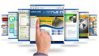 Купон на скидку! Дистанционные курсы «Создание сайта Landing Page», «Яндекс.Директ» и Google Adwords от студии Learncours!