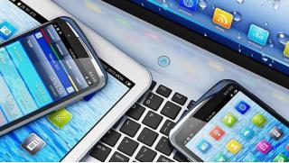 Сделай своё приложение! Онлайн-курс «Разработка Android-приложений с нуля до профессионала» от студии Learncours!
