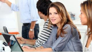 Курсы повышения квалификации по различным направлениям на выбор в Межрегиональном гуманитарно-техническом университете!