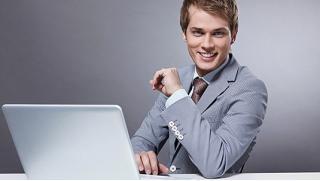 MBA! Курс дистанционной программы Mini MBA Intensive для одного или двоих от компании MMU Business School! Скидка 94%!