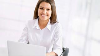 Онлайн-курсы «Скорочтение», «Ораторское мастерство», «Развитие памяти», «Самореализация» и не только! Скидка 95%!