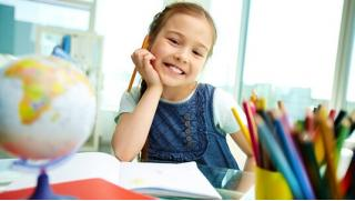 Для детей! Безлимитный доступ к программам детского образовательного сайта от компании Nursery Club! Скидка 67%!