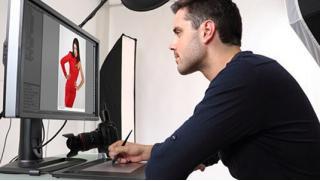 Скидка 96% на онлайн-курсы Adobe Photoshop и Lightroom от компании Photo-Learning!