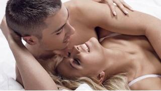 Дистанционные тренинги! Тренинги для женщин и мужчин на выбор в центре сексуального образования Secrets!
