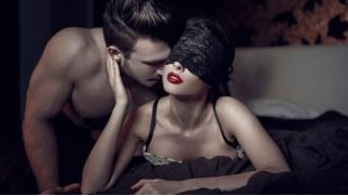 Курсы для нее от компании Soblazneniye! «Как поднять его с дивана», «Искусство орального секса», «Любовница: стань женой» и не только!