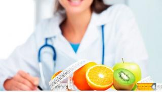 Сезон близок! Разработка программ питания и персонального плана тренировок от школы правильного питания Vitality-life! Скидка 88%!
