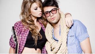 Для инсты, ВК и не только! Услуги стилиста, реквизит, консультации фотографа в сети фотостудий Fashionpalase! Скидка 90%!