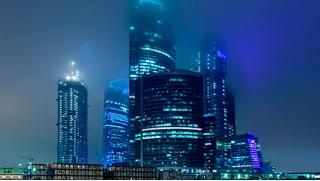 Купоны Москва! Экскурсия для детей и взрослых «Знакомство с небоскребами Москва-Сити» с дегустацией сладостей! Скидка 85%!