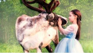 Труд и развлечения! Трудотерапия «Куда подальше» для детей и взрослых на ферме, увлекательные квесты на природе и не только!