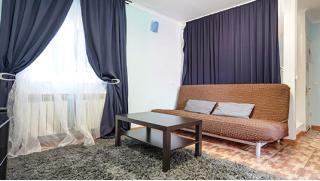 Заезды до 30 декабря! Скидки на отдых в экоотеле MB-Resort для компании до 6, 10 или даже 16 человек!