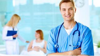УЗ-обследование для женщин и мужчин, УЗИ во время беременности, обследование у маммолога и не только! Скидка 95%!