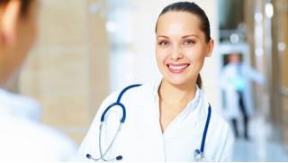 Мы вам поможем! Прием врача-эндоскописта и гастроэнтеролога, гастроскопия, колоноскопия, сигмоскопия, УЗИ!