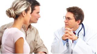 Семья и дети! Купон на обследования для будущих родителей в медицинском центре «Милта Клиник» со скидкой 80%!