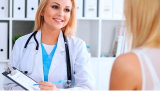 Здоровье во всем! Обследование «Интимное здоровье» для мужчин и женщин в «Милта Клиник»! Скидка 82%!