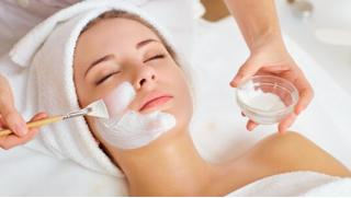 Скидки на косметологию до 75% в клиника Luxury Med!