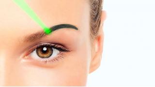 Лазерное удаление татуажа и татуировок со скидкой 50% в Студии косметологии и лазерной эпиляции LaserMedica! Всего от 2000 руб!