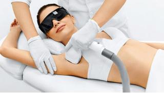 Клиника Beauty Expert! Лазерное омоложение, лазерная шлифовка шрамов и рубцов, а также эпиляция лица и тела лазером! Скидка 82%!