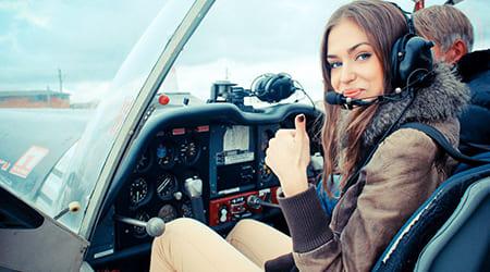 Kuponmania дарит скидку до 78% на аренду вертолетов!