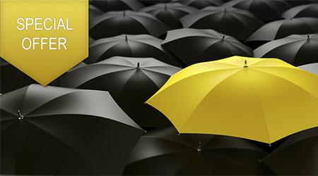 Партнерская программа от Kuponmania: известный бренд, реальная выгода!